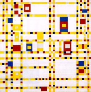 Mondrian_Broadway_Boogie_Woogie