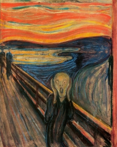 The_Scream.The Scream of Nature%22jpg